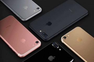 iPhoneSE2代行将全面来袭价格或3000元以内
