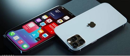 拿下苹果+三星订单京东方明年OLED面板市占上看13%