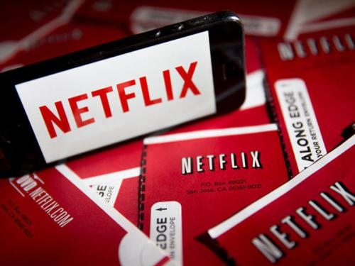Netflix二季度财报发布在即丧失先发优势导致用户增速放缓